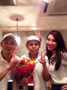 Thai Kitchens